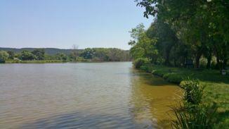 Anyácsai-tó