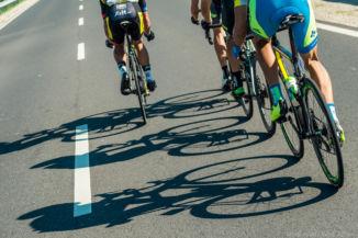 Tour de Hongrie 2016