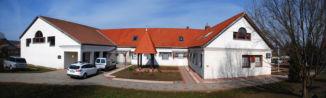 szárligeti Közösségi Ház