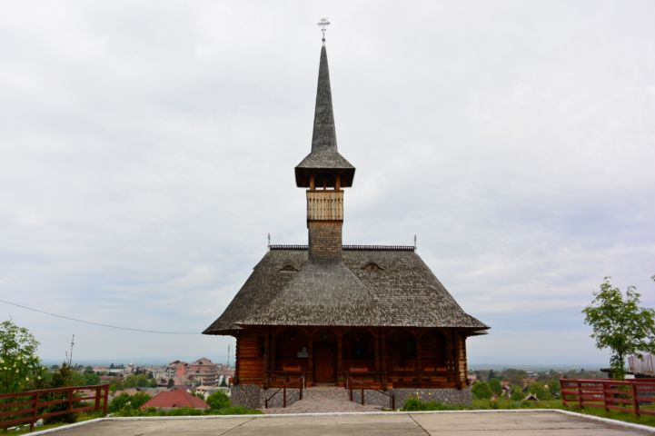 ortodox fatemplom