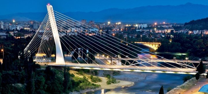 Millenniumi híd