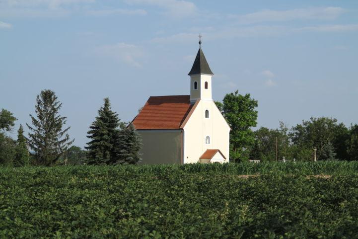 Szent Adalbert-templom