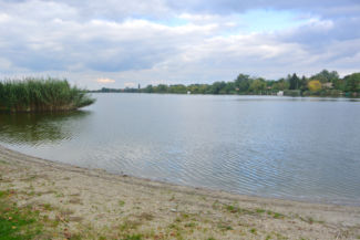 Ráckevei-Duna