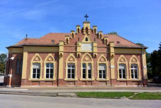 Óvodamúzeum