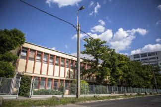 Műszaki Tanulmánytár