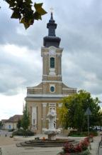 Keresztelő Szent János-templom