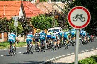 Tour de Hongrie