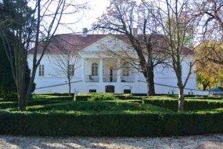 Halász Móricz-kúria