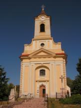 Assisi Szent Ferenc-templom