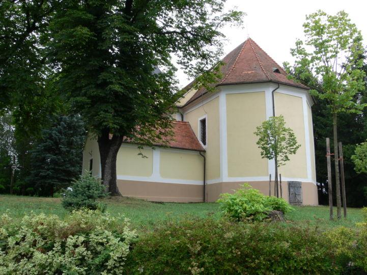 Szent Péter és Pál apostolok-templom