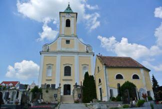 Szent György-templom