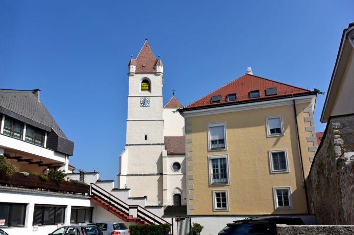 Szent Márton katedrális