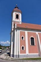 Loyolai Szent Ignác-templom