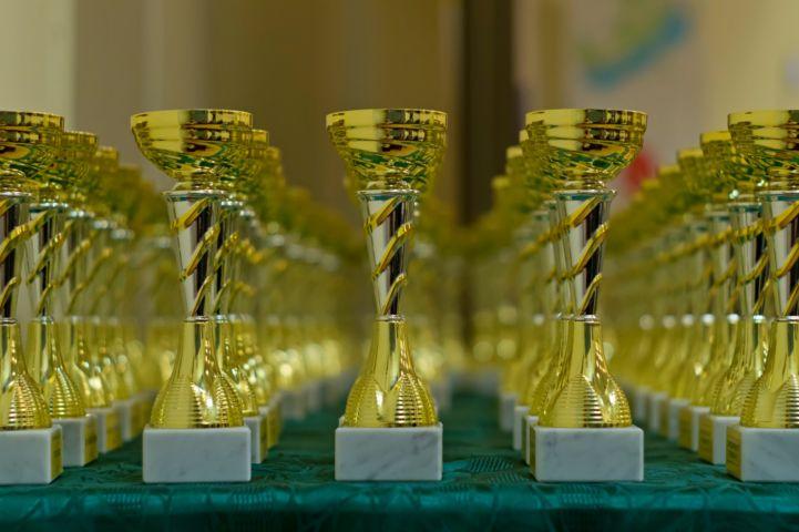 a 2017-es Cartographia Kupa kupái