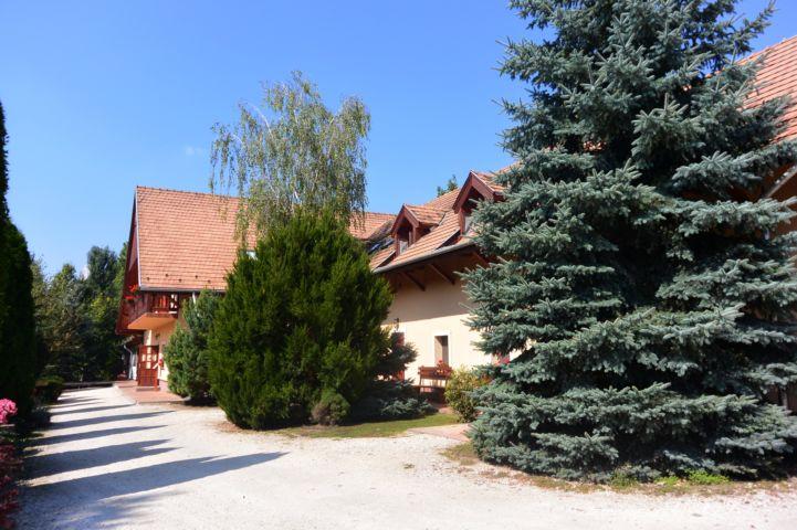 Puskás Ferenc Labdarúgó Akadémia Sport Hotel