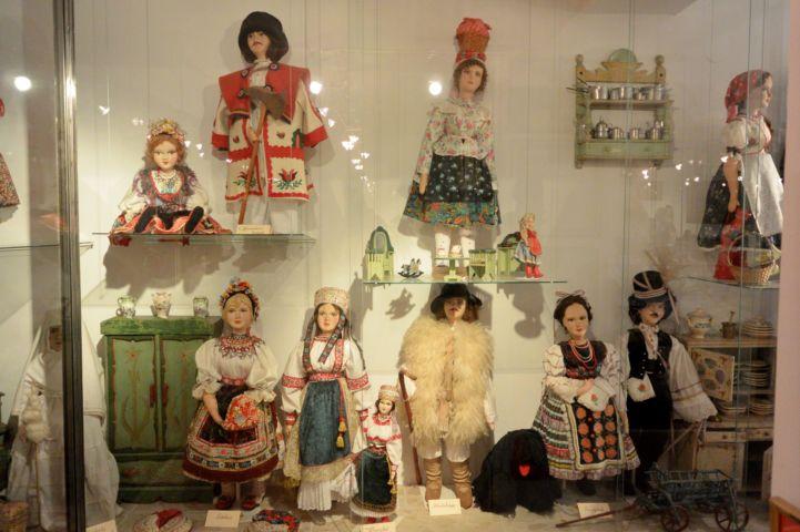 babamúzeum