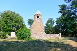 Avasi-Réhelyi-templom