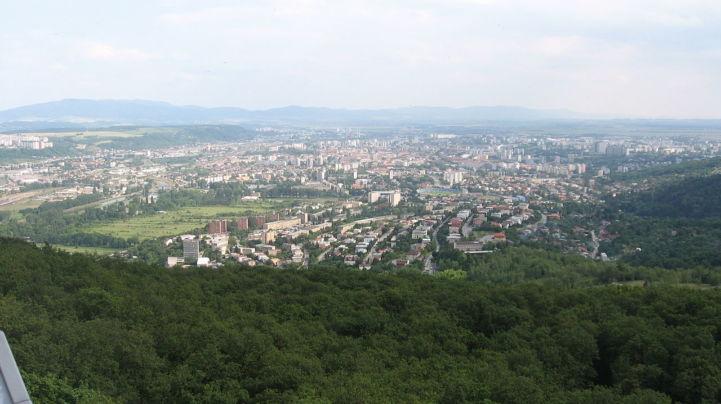 Košice (Wikipedia)