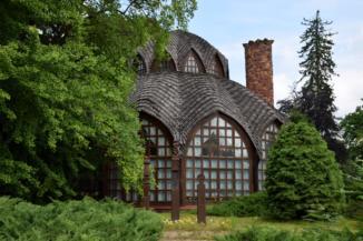 Letenyei könyvtár