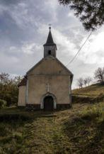 Szent Márton-kápolna