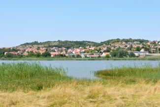 Belső-tó