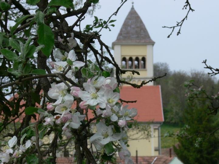 Szent Adorján-templom