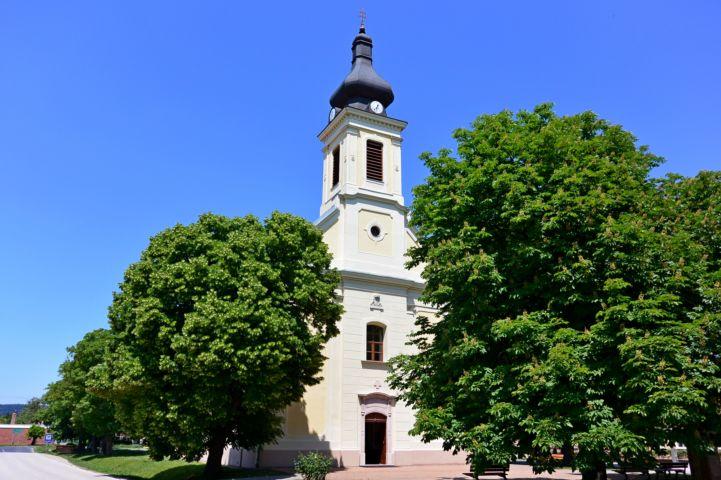 Krisztus Király-templom