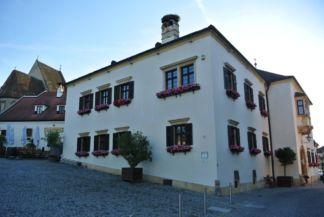 Kremayr ház - Városi Múzeum