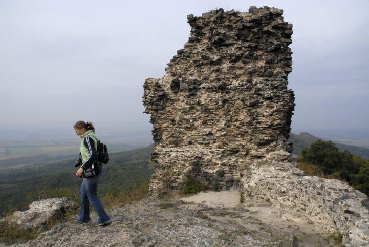 Szandavár