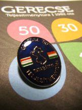 Gerecse 50: Díjazás (a Cartographia Kupa 2015 fotópályázatából)