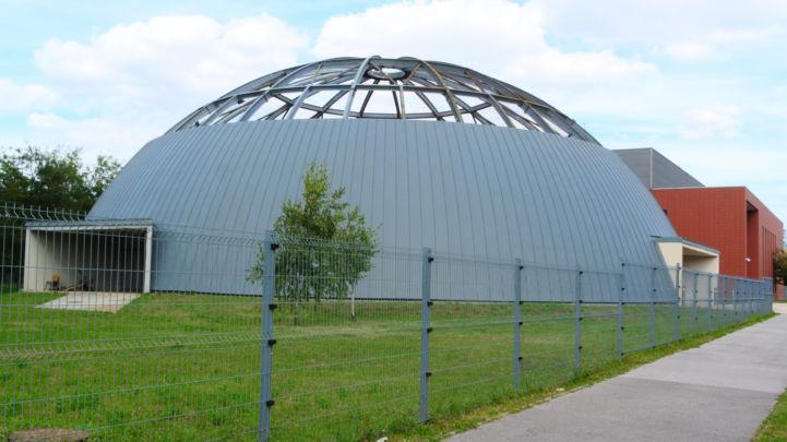 RTL klub stúdió
