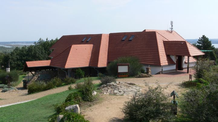 Pákozd-Sukorói Csata Emlékmúzeum