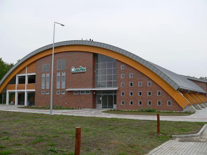 CsabaPark