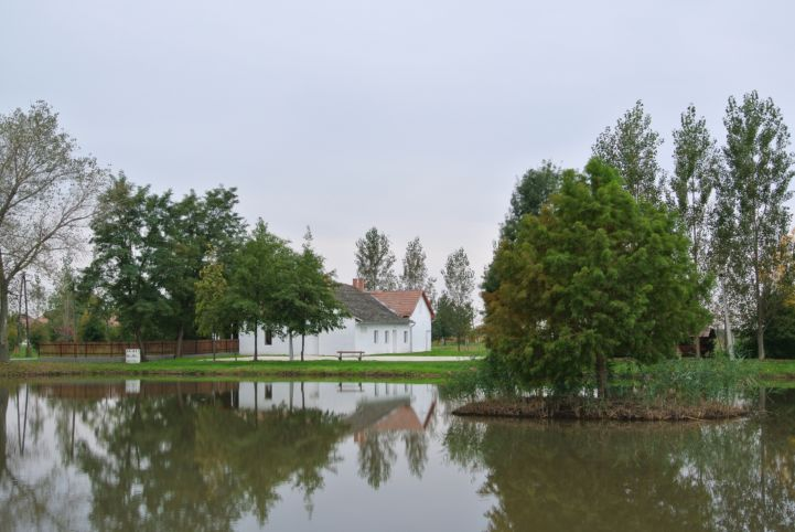 Király-tó