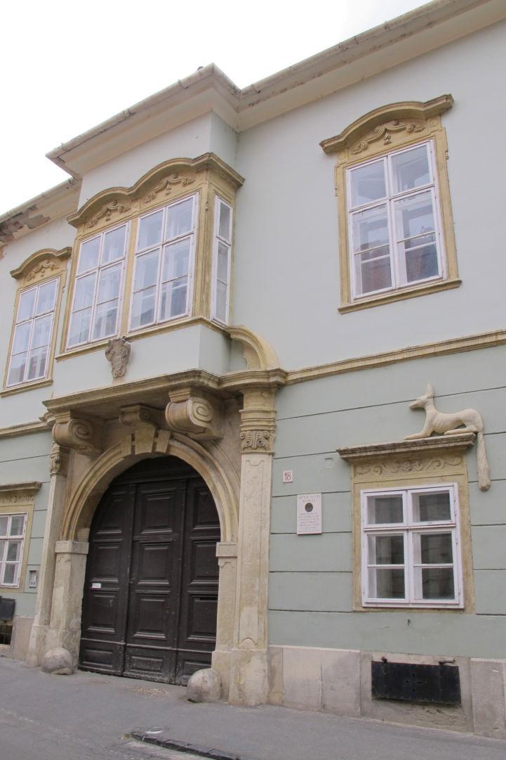 Artner-palota